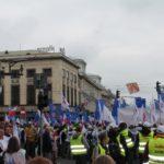 Manifestacja 2013_11