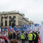 Manifestacja 2013_17