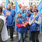 Manifestacja 2013_2