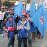 Manifestacja 2013_7