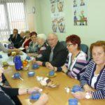 Spotkanie świąteczne z emerytami – Boże Narodzenie 2013r_2