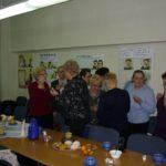 Spotkanie świąteczne z emerytami – Boże Narodzenie 2013r_3