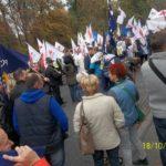 Manifestacja 18.10.2014_11