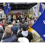Manifestacja 18.10.2014_12