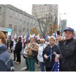 Manifestacja 18.10.2014_13