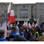 Manifestacja 18.10.2014_14
