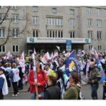 Manifestacja 18.10.2014_16
