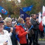 Manifestacja 18.10.2014_18