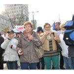 Manifestacja 18.10.2014_19