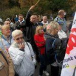 Manifestacja 18.10.2014_22