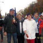 Manifestacja 18.10.2014_24