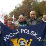 Manifestacja 18.10.2014_25