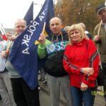 Manifestacja 18.10.2014_27