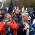 Manifestacja 18.10.2014_28