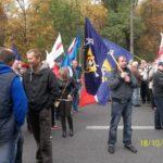 Manifestacja 18.10.2014_29