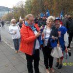 Manifestacja 18.10.2014_30