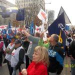 Manifestacja 18.10.2014_31