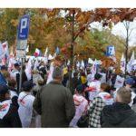 Manifestacja 18.10.2014_32