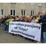 Manifestacja 18.10.2014_34