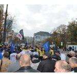 Manifestacja 18.10.2014_5