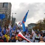 Manifestacja 18.10.2014_6