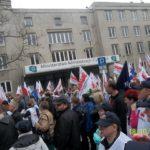 Manifestacja 18.10.2014_7