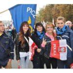 Manifestacja 18.10.2014_9