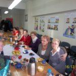 Spotkanie świąteczne z emerytami 16.12.2014_3