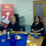 Spotkanie z emerytami 2017_5