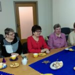 Spotkanie z emerytami 2017_6
