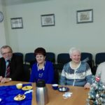Spotkanie z emerytami 2017_7