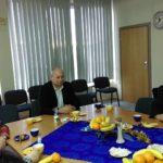 Spotkanie z emerytami 2017_8