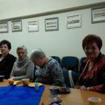 Spotkanie z emerytami 2017_9