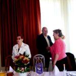 Spotkanie z okazji XXX - Lecia powstania naszej organizacji związkowej 31.05.2014_3