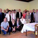 Spotkanie z okazji XXX - Lecia powstania naszej organizacji związkowej 31.05.2014_4